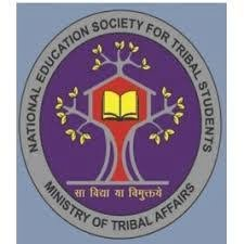 NESTS Recruitment 2021 Jobs In National Education Society for Tribal Students