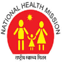 NHM Jharsuguda Recruitment 2021 Jobs In National Health Mission