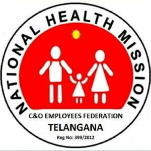 NHM Hyderabad Recruitment 2021 Jobs In National Health Mission Hyderabad