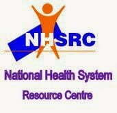 NHSRC Recruitment 2021 Jobs In National Health Systems Resource Centre