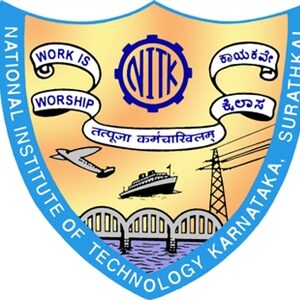 NIT Karnataka Recruitment 2021 Jobs In National Institute of Technology, Karnataka