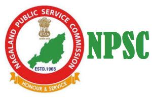 NPSC Admit Card 2021 Download Nagaland Public Service Commission Exam Hall Ticket
