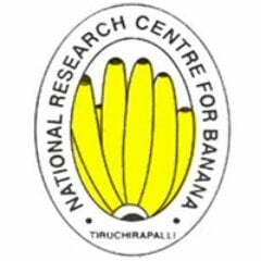 NRCB Tiruchirapalli Recruitment 2021 Apply For National Research Centre for Banana Posts