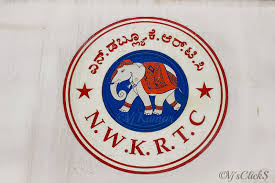 NWKRTC Recruitment 2021 Job In North Western Karnataka Road Transport Corporation