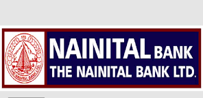 Nainital Bank Admit Card 2021 Download Nainital Bank Exam Hall Ticket