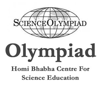 HBCSE Recruitment 2021 Jobs In Homi Bhabha Centre for Science Education Jobs