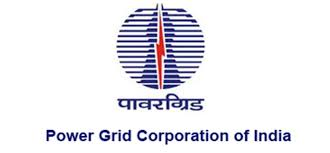 PGCIL Admit Card 2021 Download Power Grid Corporation of India Limited Exam Hall Ticket