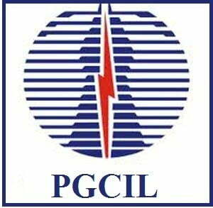 PGCI Recruitment 2021 Apply For Power Grid Corporation of India Ltd Posts