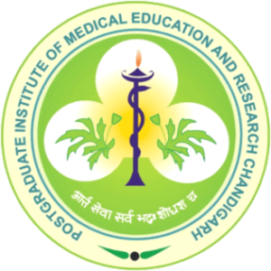 PGI Chandigarh Admit Card 2021 Download Postgraduate Institute of Medical Education & Research Exam Hall Ticket