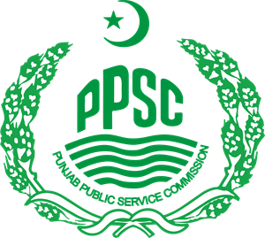 PPSC Admit Card 2021 Download Punjab Public Service Commission Exam Hall Ticket