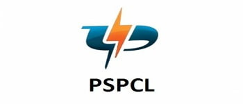 PSPCL Admit Card 2021 Download Punjab State Power Corporation Limited Exam Hall Ticket