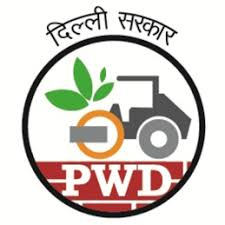 PWD Delhi Recruitment 2021 Jobs In Public Works Department