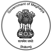 PWD Meghalaya Recruitment 2021 Jobs In Public Works Department