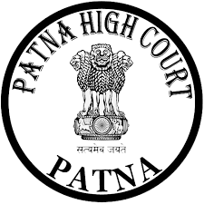 Patna High Court Admit Card 2021 Download Patna High Court Exam Hall Ticket