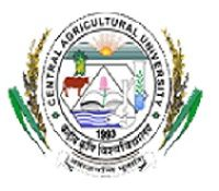 RAU Bihar Recruitment 2021 Jobs In Dr Rajendra Prasad Central Agricultural University