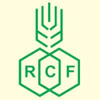 RCFL Mumbai Recruitment 2021 Apply For Rashtriya Chemicals and Fertilizers Limited posts