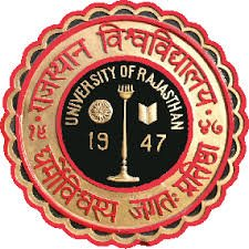Rajasthan University Result 2021 | Check Result For BA Final Year
