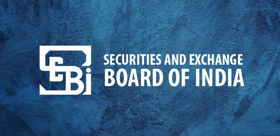 SEBI Admit Card 2021 Download Securities and Exchange Board of India Exam Hall Ticket