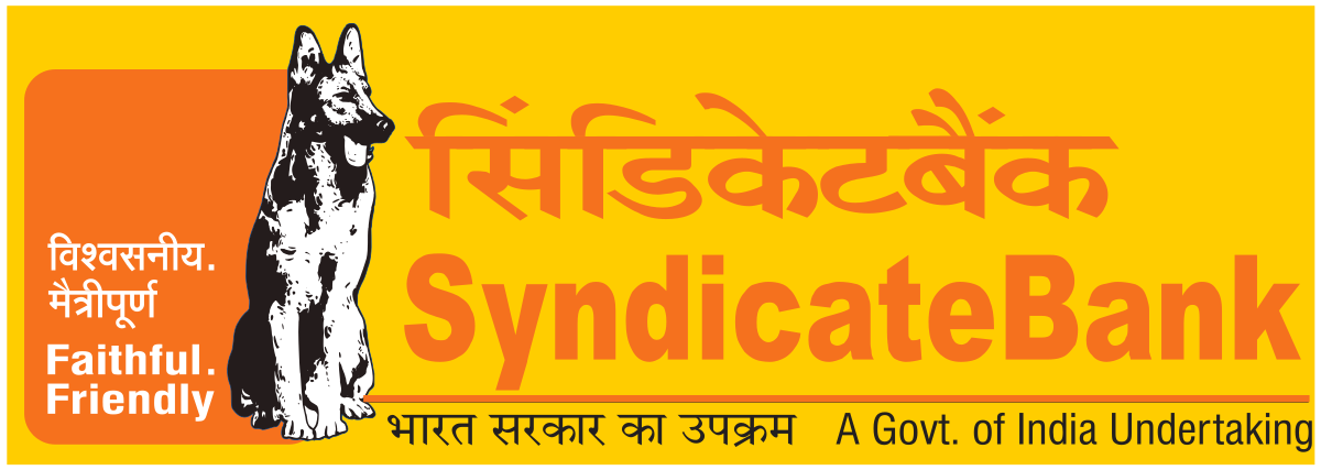 Syndicate Bank Admit Card 2021 Download Syndicate Bank Exam Hall Ticket