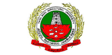 TNAU Recruitment 2021 Apply For Tamil Nadu Agricultural University Posts
