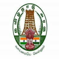 TNCWWB Recruitment 2021 Jobs In Tamil Nadu Construction Workers Welfare Board Posts