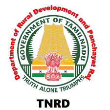 TNRD Admit Card 2021 Download Tamilnadu Rural Development Exam Hall Ticket
