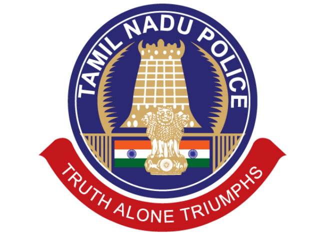 TNUSRB Admit Card 2021 Download Tamil Nadu Uniformed Service Recruitment Board Exam Hall Ticket