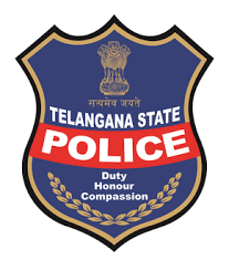 Telangana Police Admit Card 2021 Download Telangana Police Exam Hall Ticket