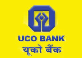 UCO Bank Admit Card 2021 Download United Commercial Bank Exam Hall Ticket