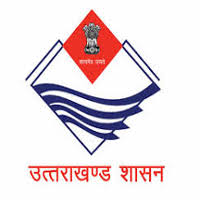 UKMSSB Recruitment 2021 Jobs In Uttarakhand Medical Service Selection Board Uttarakhand