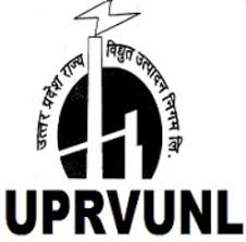 UPRVUNL Admit Card 2021 Download Uttar Pradesh Rajya Vidyut Utpadan Nigam Limited Exam Hall Ticket