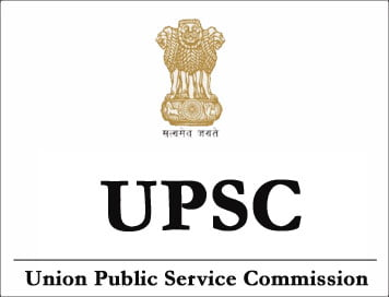 UPSC Recruitment 2021 Jobs In Union Public Service Commission