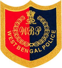 WB Police Admit Card 2021 Download West Bengal Police Exam Hall Ticket
