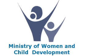 WCD Chitradurga Recruitment 2021 Jobs In Women & Child Development Department