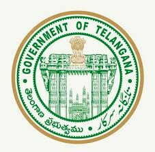 WCD Telangana Recruitment 2021 jobs In Women and Child Development