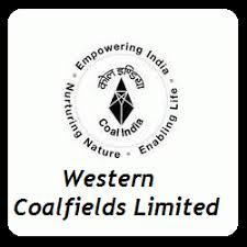 WCL Nagpur Recruitment 2021 Apply For Western Coalfields Limited
