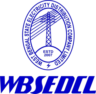 WBSEDCL Recruitment 2021 jobs in West Bengal State Electricity Distribution Company Limited