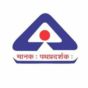 BIS Recruitment 2021 Jobs In Bureau of Indian Standards