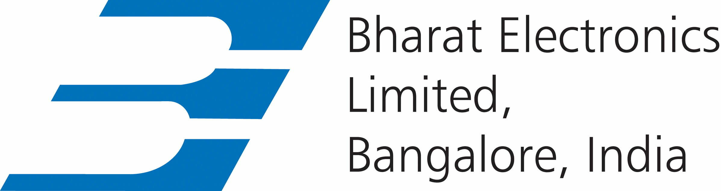 BEL Bangalore Recruitment 2021 Jobs In Bharat Electronics Limited