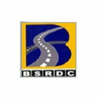 BSRDCL Recruitment