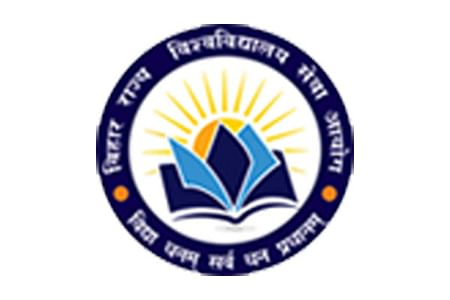 BSUSC Recruitment 2021 Jobs In Bihar State University Service Commission