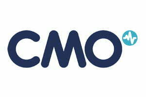 CMO Nagpur Recruitment