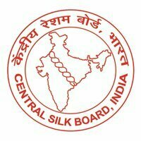 CSRTI Recruitment 2021 Jobs In Central Sericultural Research and Training Institute
