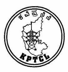 KPTCL Recruitment 2021 Jobs In Karnataka Power Transmission Corporation Limited