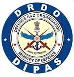 DIPAS Recruitment 2021 Apply Online or Junior Research Fellow, Research Associate Posts