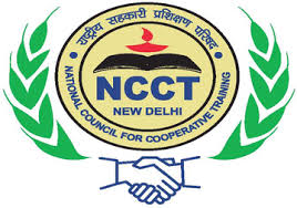 NCCT Recruitment 2021 Jobs In National Council for Cooperative