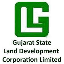 GSLDC Recruitment 2021 Jobs In Gujarat State Land Development Corporation Limited