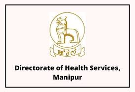 DHS Manipur Recruitment
