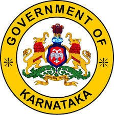 SSA Karnataka Recruitment 2021 Jobs In Sarva Shiksha Abhiyan, Karnataka