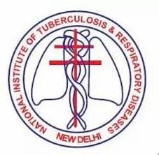 NITRD Recruitment 2021 Jobs In National Institute of TB and Respiratory Diseases